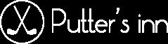 Putter's Inn